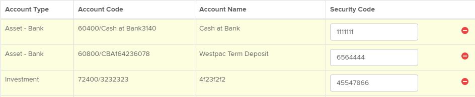 Australian Money Market (AMM) – Simple Fund 360 Knowledge Centre