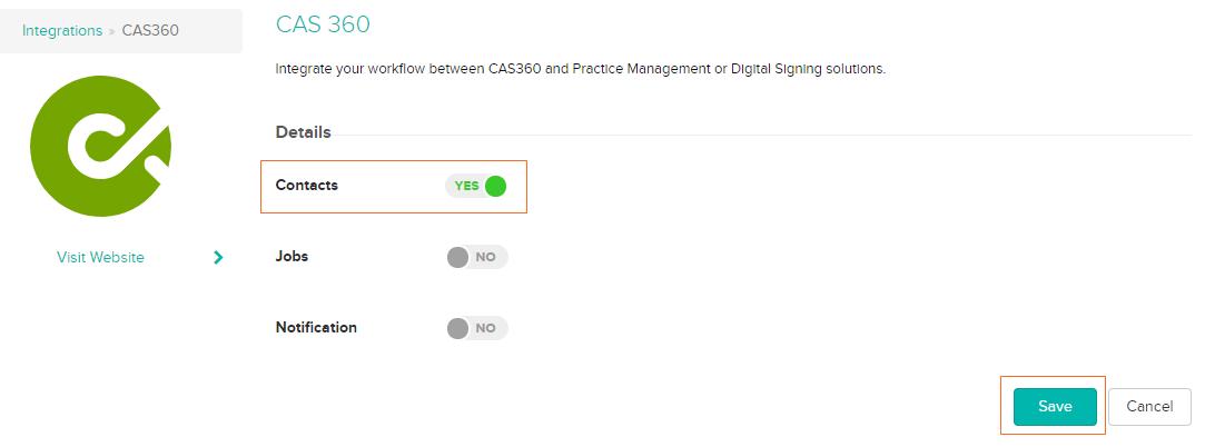 BGL - Practice Management Partner Guide